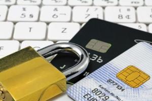 kreditka